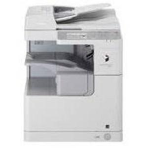 Mesin Fotocopy Canon iR 2520 W