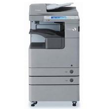 Mesin Fotocopy Canon iRA 4251
