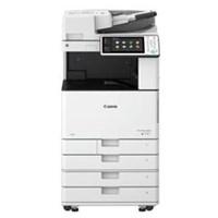 Mesin Fotocopy Canon iRA C3520i 1