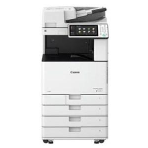 Mesin Fotocopy Canon iRA C3520i