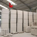 Plafon Gypsum Board 9mm  1