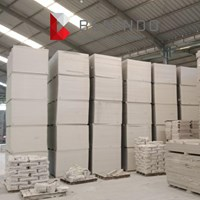 Plafon Gypsum Board 9mm