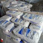 Grc Cornices - Compound Cornice Aplus 20kg  1