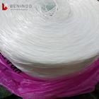 Lis Plafon - Fiber Glass Roving 20kg  1