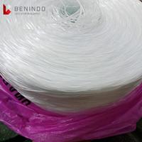 Lis Plafon - Fiber Glass Roving 20kg
