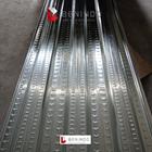 Bondek Floordeck 0.70mm  1