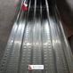 Bondek Floordeck 0.70mm