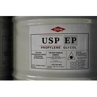 Distributor Propylene Glycol Usp Ep 3