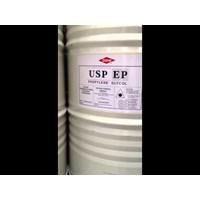 Jual Propylene Glycol Usp Ep 2