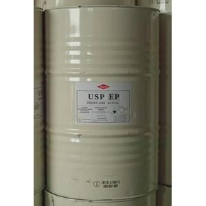 Propylene Glycol Usp Ep