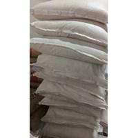 Distributor Kimia Sodium Saccharine Saccharine Sacharine Sacharin 5-8 Mesh 3