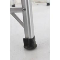 Distributor Tangga Aluminium Carena 3