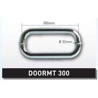 Handle Pintu Doormatic 1