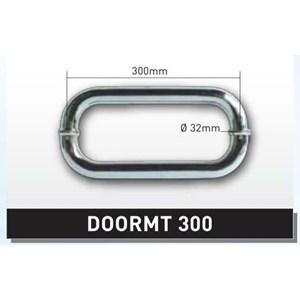 Handle Pintu Doormatic
