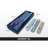 Floor Hinges Doormatic 1