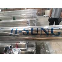 Ji-Sung Stainless Steel  1