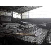 Jual Ji-Sung Stainless Steel  2