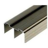 Distributor Aluminium Extrusion Terbesar Di Indonesia 1