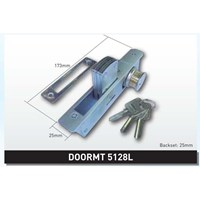 The Key To The Door Of The Doormatic Strong And Durable