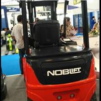 Jual Forklift Noblift