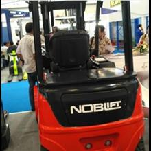 Forklift Noblift