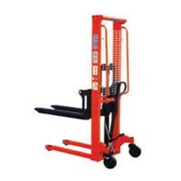 Hand Stacker Manual Murah