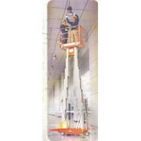 Jual Aerial Work Platform 16meter Mr Umar Dalton