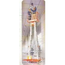 Aerial Work Platform 16meter Mr Umar Dalton
