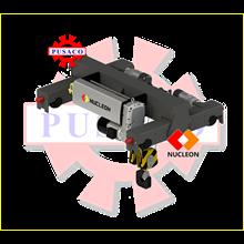 Nucleon Electric Hoist 02