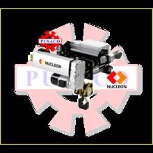Nucleon Electric Hoist 03