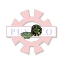 Alat Power Transmisi dan Kopling Pin and Bush