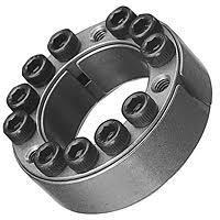 Jual Power Lock