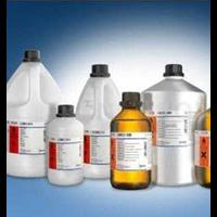 Bahan Kimia Kosmetik 1
