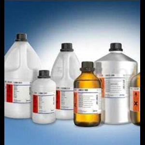 Bahan Kimia Kosmetik