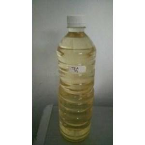 Triethanolamin (TEA)