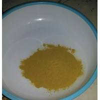 apple dry extract