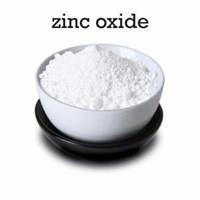 zinc oxide 1