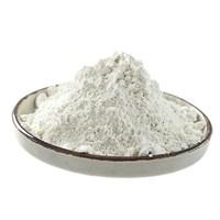 Bentonite 1