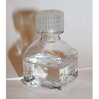 Lactic acid  1