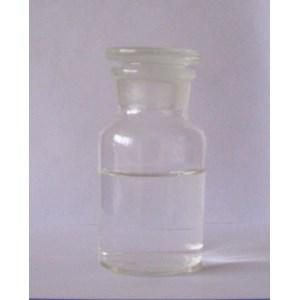White oil