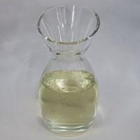 Cocamidopropyl Betaine Cocamidopropyl Betaine 1