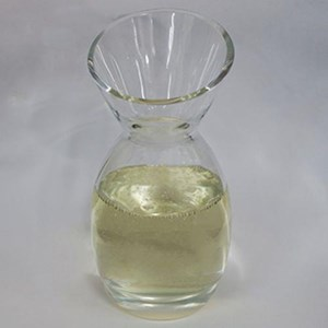 Cocamidopropyl Betaine Cocamidopropyl Betaine