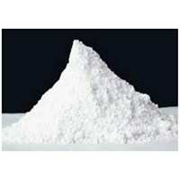 Azelaic acid 1