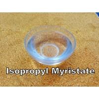 isopropyl myristate 1