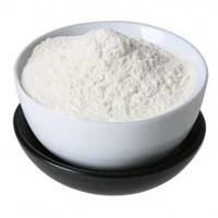 gluconolactone 1