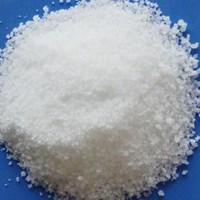 Trichloroacetic Acid 1