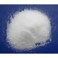 Benzoyl peroxide