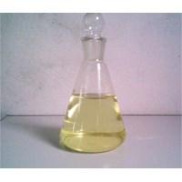 Octyl Metoxycinnamate