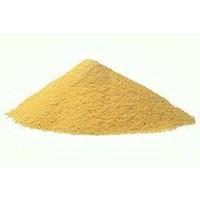 Alpha lipoic acid  1