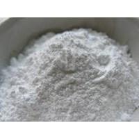 Jual Sodium Benzoate